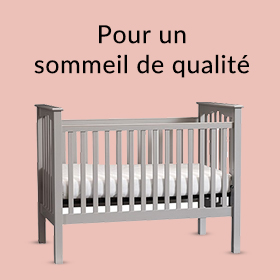 chambre_sommeil